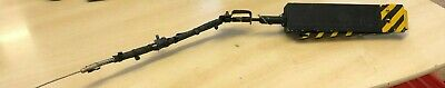 Aircraft Tornado Canopy Jettisons MDC Operating Handle Assembly (2)