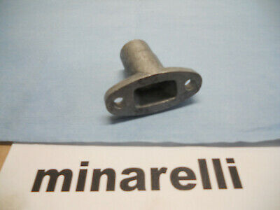 COLLETTORE 19 MINARELLI P4/P6 x ASPES-FANTIC-APRILIA-AIM