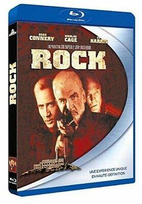 ROCK - BLURAY - Edition Francaise - Neuf sous blister