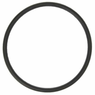Vw Volkswagen Audi Thermostat Oring O Ring T Stat 059 121 119