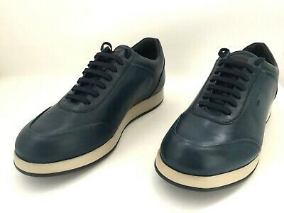 f4c052ac182 NEW! GUCCI  SL 73  Black Red Green Sneakers Mens Size 7 US 38.5 Eur ...
