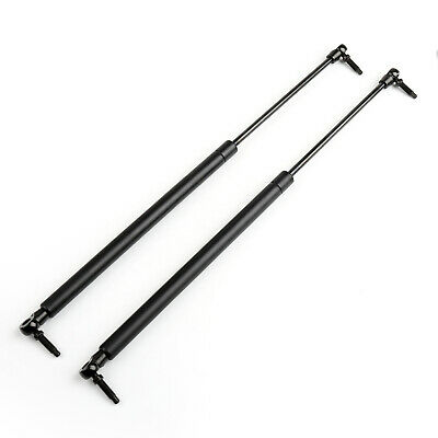 2 Gas Charged Liftgate Lift Support 55394323AA For Jeep Grand Cherokee 2005-2008