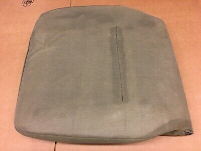 HMMWV HUMVEE M 998, M 1025, Seat Part For High Back Seat, Rare, New