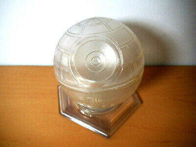 Death Star Crystal Playset Piece Disney Infinity 3.0 Star Wars Save £2 Multibuy