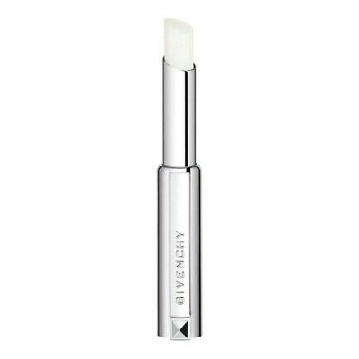 GIVENCHY Le Rose Perfecto - gloss labbra  N.000 White Shield