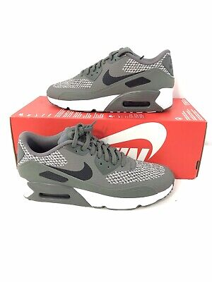 huge selection of 6cece 7b376 Nike Air Max 90 Ultra 2.0 SE (GS) River Rock 917988-004 Shoes