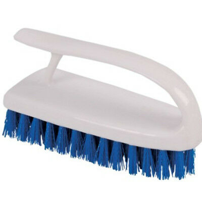 Scrubbing Brush For Commercial and Home Cleaning