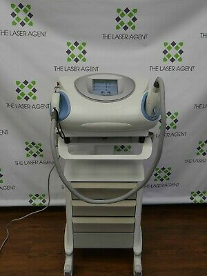 2014 Palomar Starlux 300; LuxG, LuxR, LuxY, Lux V, and 1540 Fractional