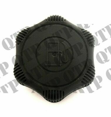 Case IH CS, CVX Series Fuel Cap