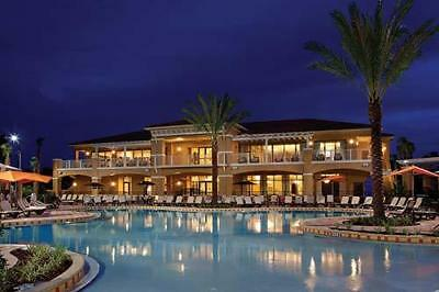 Vacation Villas At Fantasy World, 2 Bedroom Annual Platinum, Timeshare For Sale!