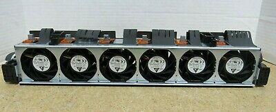 NEW Dell PowerEdge Delta CWPP4 R815 R810 R715 Precision R5500 Hot Swap Fan 419VC