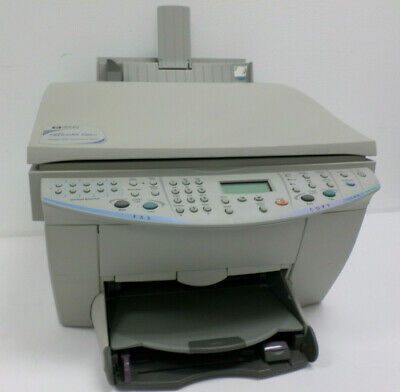 HP OFFICEJET T45 ALL-IN-ONE PRINTER DRIVER WINDOWS XP