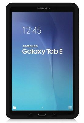 "Samsung Galaxy Tab E | 8"" HD 16GB WiFi + 4G LTE UNLOCKED AT&T 