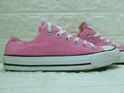 all star converse femme taille 40