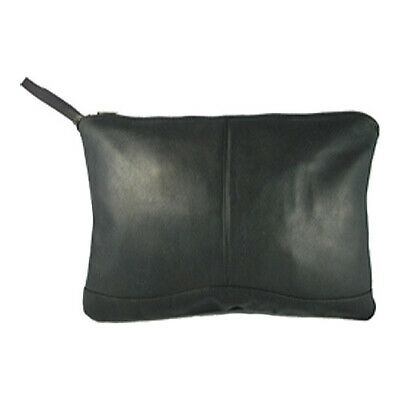 David King Leather Unisex  103 Envelope