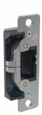 Electric Strike 12 / 24 VAC for Aluminum Jambs / Stiles - 7400 628