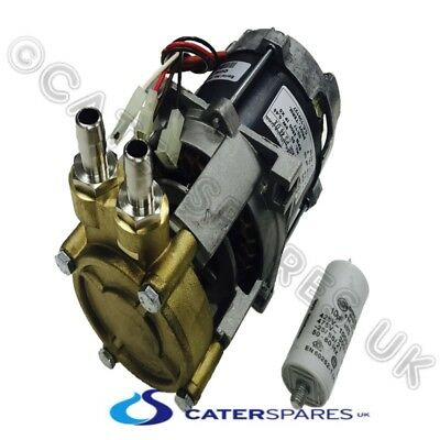 Colged 130120 Rinse Booster Pump Type Electropump Lgb Ps46Dx For Dishwasher