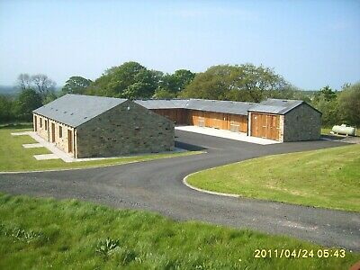 Holiday Cottage,Short Breaks,4*,Ribble Valley,Holiday,Bungalow,2 Nights Stay,Etc