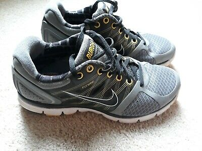 new concept cbc20 abd76 NIKE WOMEN'S RUNNING shoes size 8.5 Lunarglide 2 Pittsburgh Pirates colors