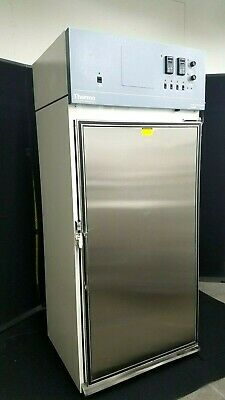 Thermo Fisher 3940 Large Capacity Environmental Chamber Incubator PRISTINE!