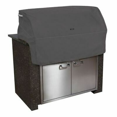 Ravenna Built-In BBQ Barbecue Cover Medium
