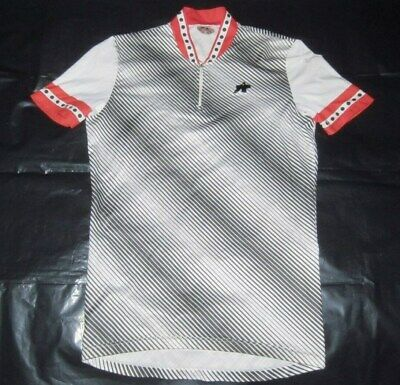 Switzerland Swiss Cycling Jersey Size M Activewear Tops