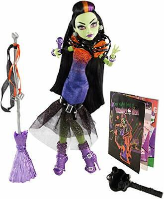 Monster High Casta Fierce Replacement Doll Clothes Shoes Accessories You Pick