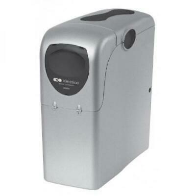 Kinetico Block Salt Water Softener - Refurbished - Free 2 year warranty