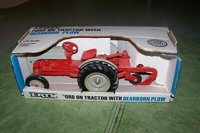 ford 8n plow parts