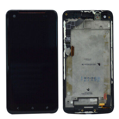 For HTC ADR6435 LCD Display Touch Screen Digitizer assembly Frame tool