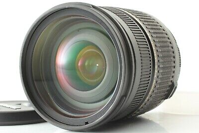 Tamron A09 AF 28-75mm F2.8 SP XR Di LD ASPH IF Macro Lens for Nikon from JAPAN
