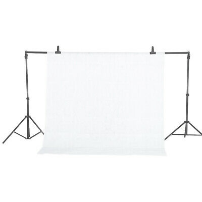3 * 2M Photography Studio Non-woven Screen Photo Backdrop Background I8G2