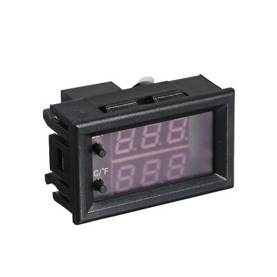 JVR 12V TIMER Switch for Solar Lights Chicken Coop Door