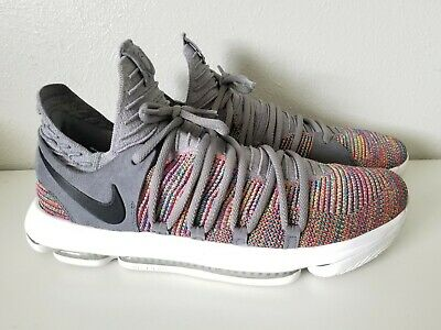 buy online add30 3d430 Nike Zoom Kd10 Kd 10 X