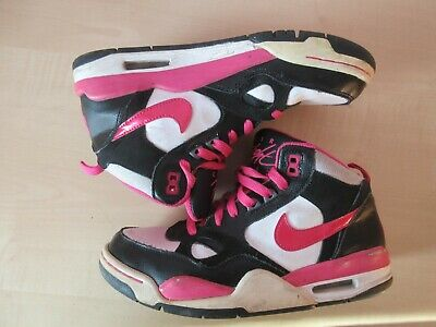 vintage Taille 2013 Baskets 37 Flight 5 Nike Air PiOukXZ
