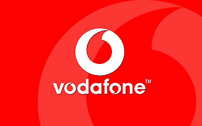 Uk Vodafone Iphone 6 6S Plus Factory Unlock Service Clean 100%