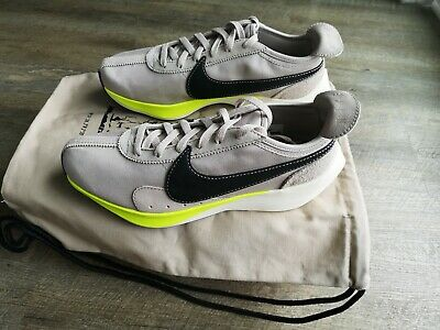 1efb553f06f7 ... uk9 Us10 eur44 vaporfly react 4% zoom fly street vapor sole. EUR 79
