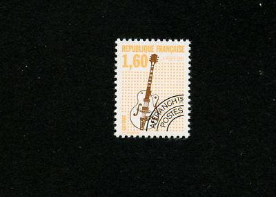 Lot z959 France préo 213 dentelé 13