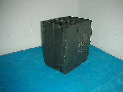 1PC Used Siemens 6ES7353-1AH01-0AE0 #RS8