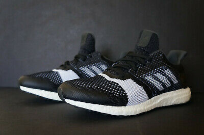 5d71dae0e Adidas Ultra Boost ST PURE NMD EQT NBHD yeezy 500 350 700 V2 MENS SIZE 11