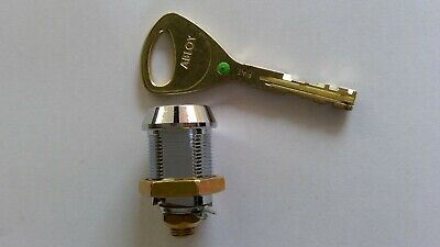 ABLOY CL100 Cam Lock With 2 Keys