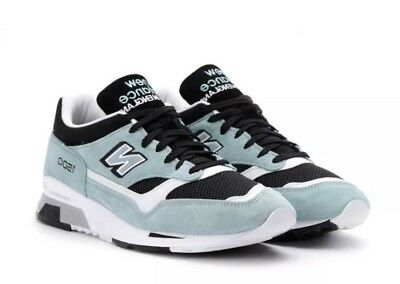info for f5e15 7af56 NEW BALANCE M1500MGK Mint Green 💯 MADE IN ENGLAND UK 8 EU 42 NB 1500 M1500