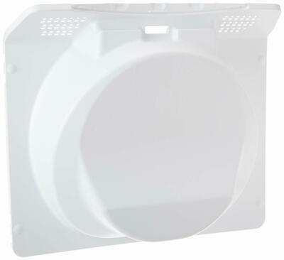 OEM Whirlpool Washer Door-Inner (White) 22003275 WP22003275