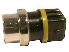 Delphi TS10245-12B1 Temperature Transmitter Temperature Sensor VW/SKODA/FORD