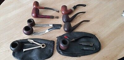 Kaywoodie pipes datant