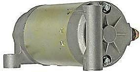 New Starter Fits 2003-2005 Yamaha Snowmobile Sxv70 Sx Viper 8Cw-81800-01-00