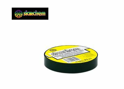 3 x Starchem Double Sided Foam Tape 25mm x 10m, Code BT-25, RRP £33