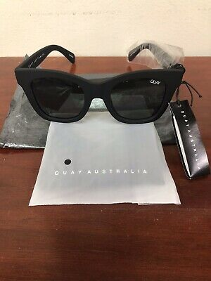 746ca13af5 ... Black And Pink Womens Sunglasses Large Bold Square.