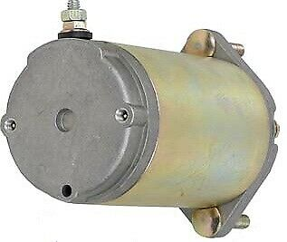 Starter Fits Arctic Cat Snowmobile Mountain Cat 500 570 600 800 900 0745-356
