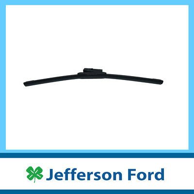 Genuine Ford Flat Windscreen Wiper Blade Assembly 430Mm For Focus